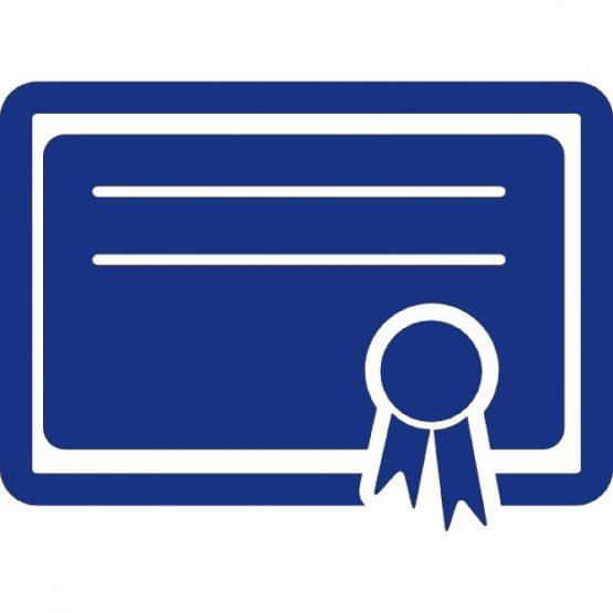 certyfikat podpisu elektronicznego EuroCert