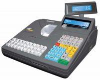 Kasa fiskalna NOVITUS PS3000