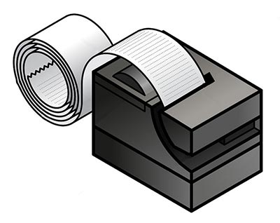 tania drukarka fiskalna