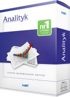 Analityk_pudelko