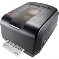 Honeywell-PC42t-203dpi-USB-Label-Printer-e7f34d