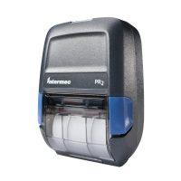 honeywellintermec-etikettendrucker-pr2_1