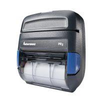 honeywellintermec-etikettendrucker-pr3msr_1