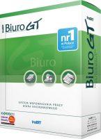 insert_biuro_gt