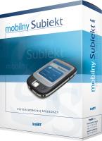 mobilny_Subiekt_pudelko